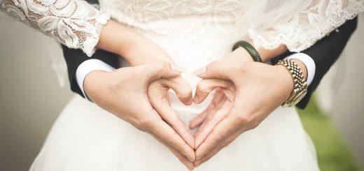 marry001